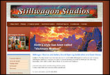 Stillwagon Studios